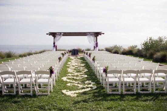 2012-10-06 - jessica and anthony - wedding - GRP 00045-Edit- PRINT