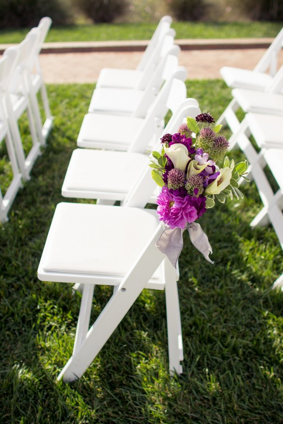 2012-10-06 - jessica and anthony - wedding - GRP 00047-Edit- PRINT