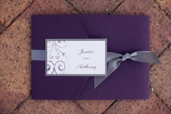 2012-10-06 - jessica and anthony - wedding - GRP 00055-Edit- PRINT