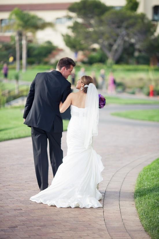 2012-10-06 - jessica and anthony - wedding - GRP 00083-Edit- PRINT