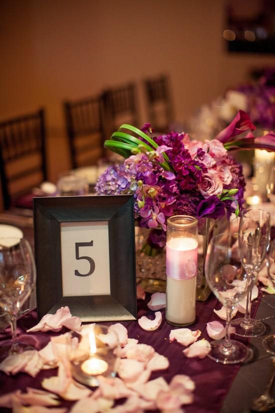 2012-10-06 - jessica and anthony - wedding - GRP 00118-Edit- PRINT