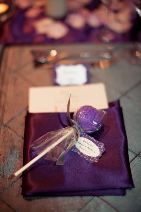 2012-10-06 - jessica and anthony - wedding - GRP 00120-Edit- PRINT