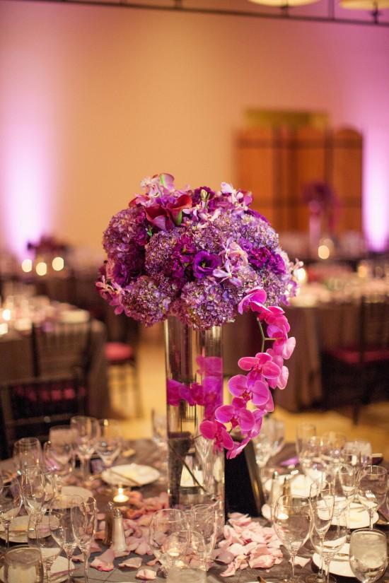 2012-10-06 - jessica and anthony - wedding - GRP 00124-Edit- PRINT