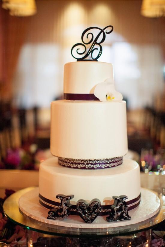 2012-10-06 - jessica and anthony - wedding - GRP 00126-Edit- PRINT