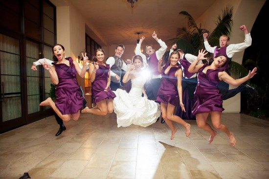 2012-10-06 - jessica and anthony - wedding - GRP 00167-Edit- PRINT