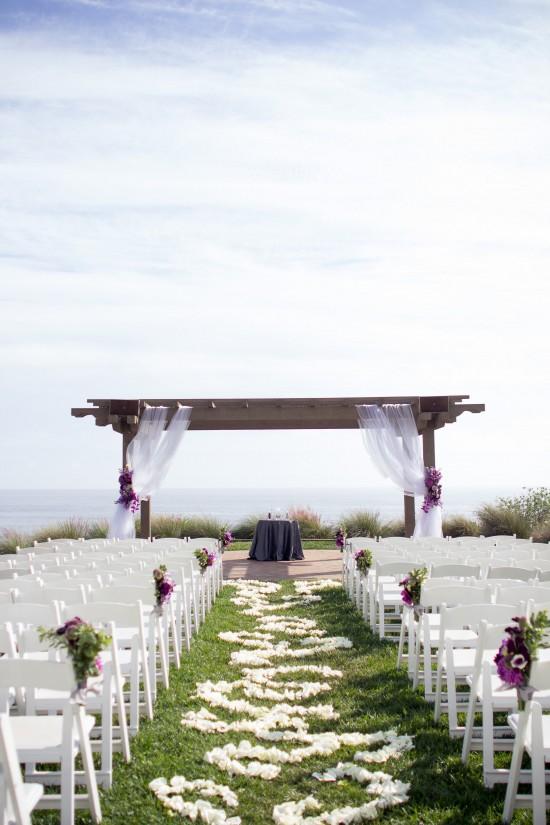 2012-10-06 - jessica and anthony - wedding - GRP -00330 Edit- PRINT