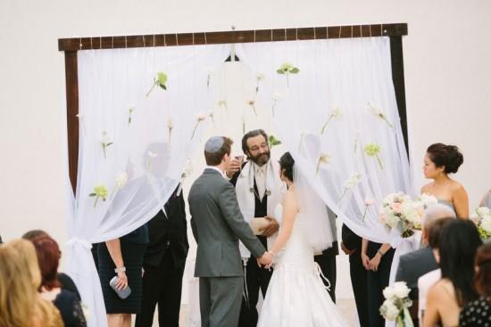 Michelle & Jordan's Wedding