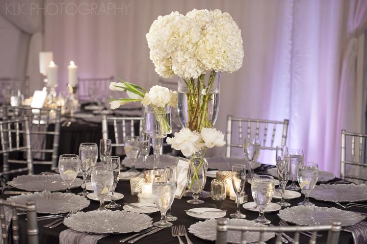 KLK Photography, A Good Affair Wedding & Event Production, OC Event Planner, OC Weddings