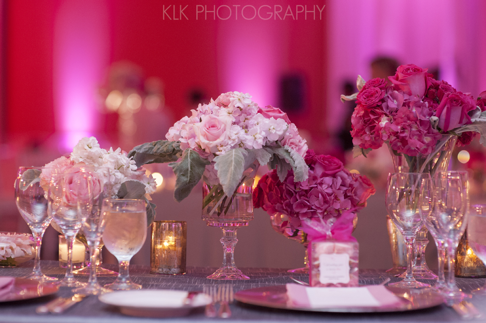 KLK Photography, A Good Affair Wedding & Event Production, St. Regis Monarch Beach Wedding