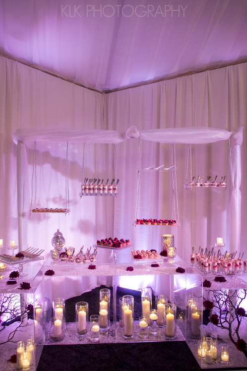 KLK Photography, 24 Carrots, A Good Affair Wedding & Event Production, OC Event Planner, OC Weddings