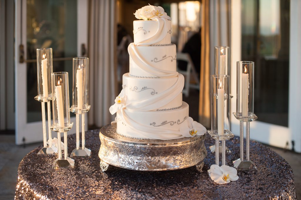 st. regis monarch beach, luxury wedding, orange county wedding