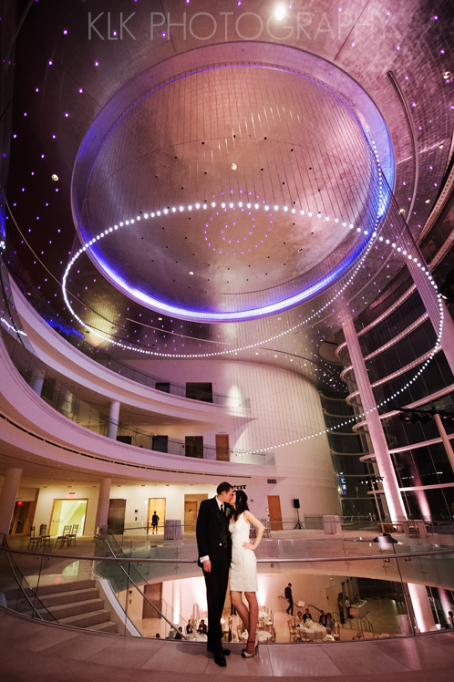 Segerstrom Center Wedding, OC Weddings, KLK Photography, A Good Affair Wedding & Event Production