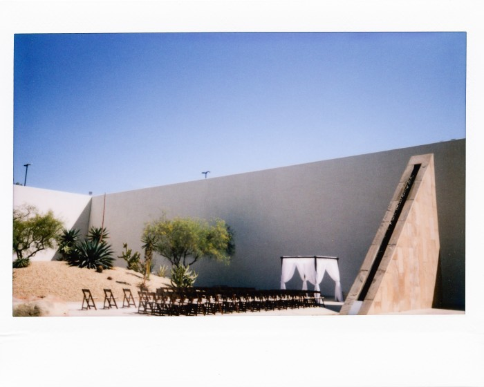 39 East Photography, Mastros Costa Mesa Wedding, A Good Affair Wedding & Event Production