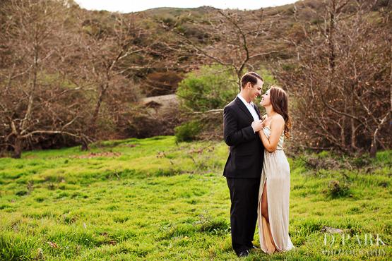 4-laguna-beach-coast-wilderness-park-orange-county-engagement-wedding