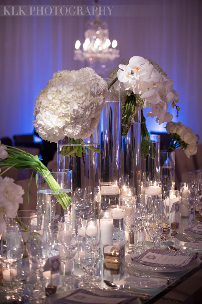 KLK Photography, Pelican Hill Wedding, A Good Affair Wedding & Event Production
