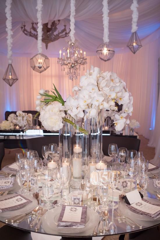 Pelican Hill Resort Wedding, A Good Affair Wedding & Event Production, KLK Photography