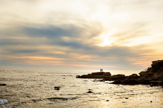 7-laguna-beach-wedding-photographer