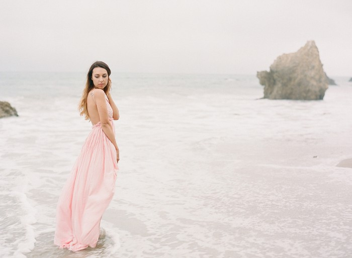 A+J_Valentina Glidden Photography_30