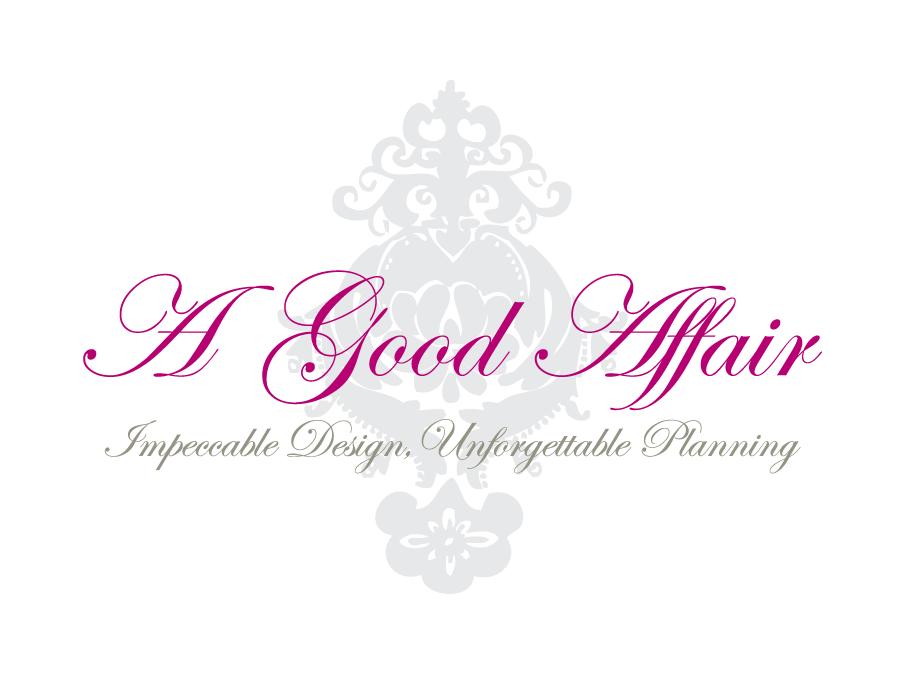 AGA Logo - New