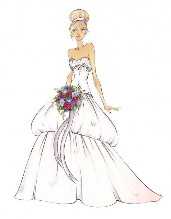 AGA_bride_illus_hi-res