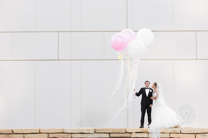 Brandon Wong Photography | A Good Affair Wedding & Event Production