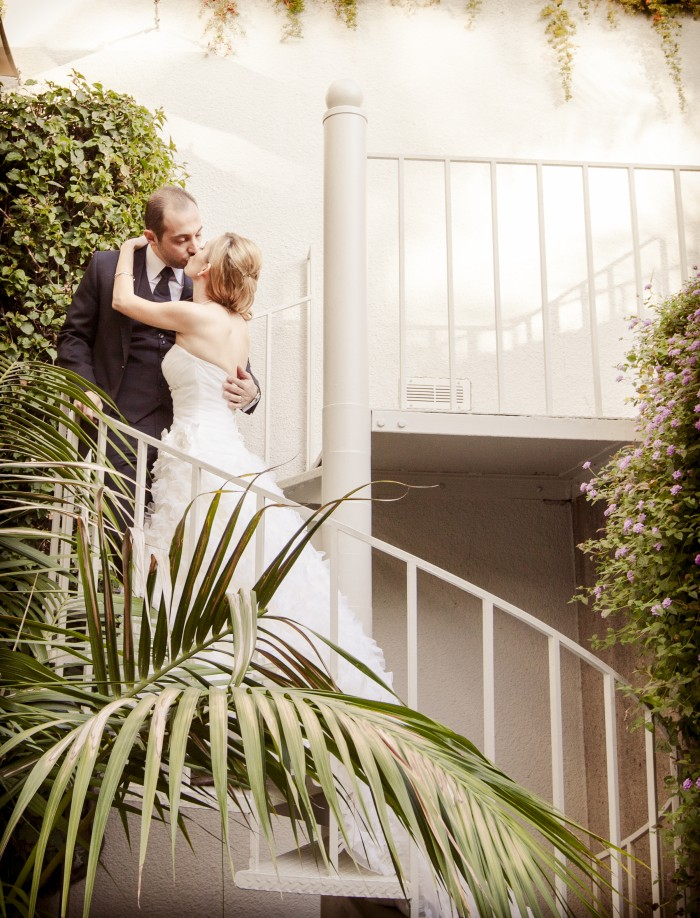 Stanton Photo Studio, A Good Affair Wedding & Event Production, Westin South Coast Plaza