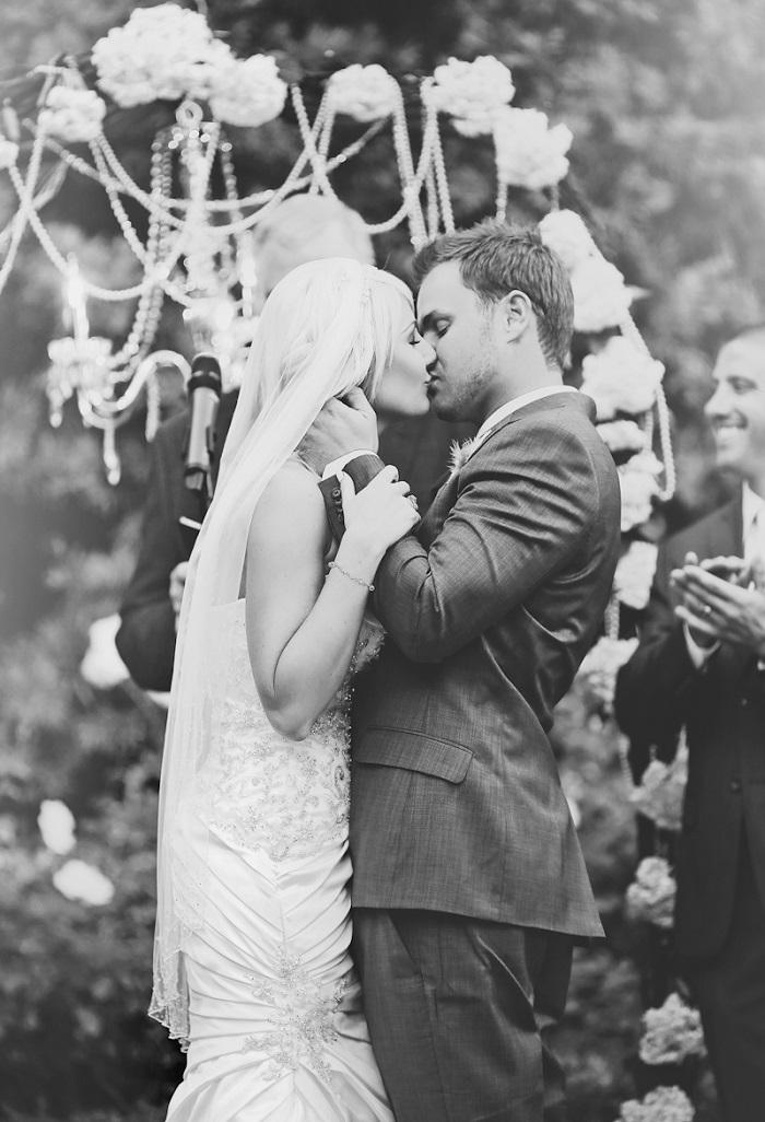 Aubrie & Danny_Blog ~ A Good Affair Wedding & Event Production
