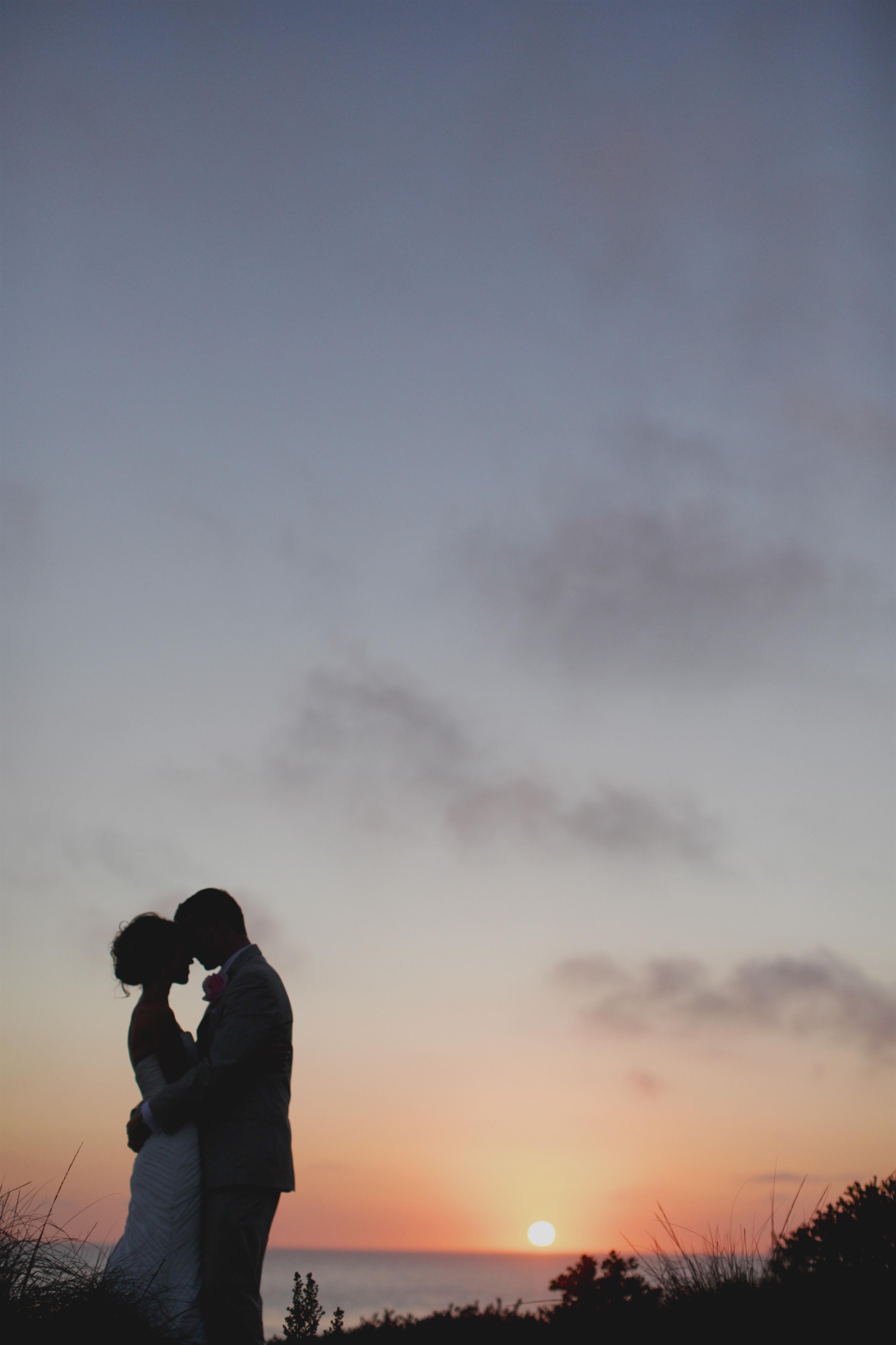 Casa Romantica Wedding Planner, Brandon Kidd Photography, A Good Affair Wedding & Event Production