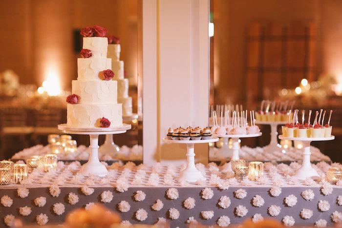 Terranea Resort, Terranea Resort Wedding, Southern California Wedding, Orange County Wedding, Rancho Palos Verdes Wedding, Orange County Wedding Designer, Orange County Wedding Planner