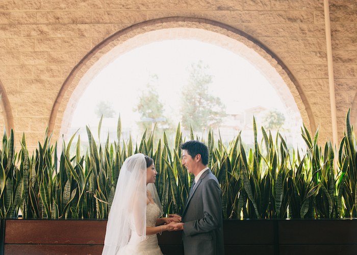 Laguna Hills Wedding | A Good Affair Wedding & Event Production | Anthony Carbajal Photography