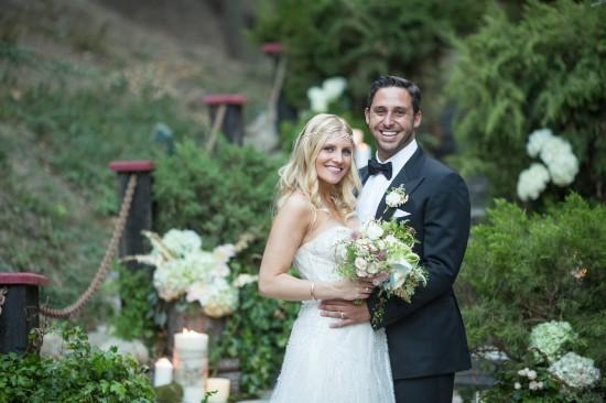 Cary-Ashley-Wedding-130921-102-2840537182-O