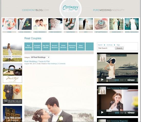 Ceremony wedding blog, A Good Affair Wedding & Event Production, OC Wedding Planner