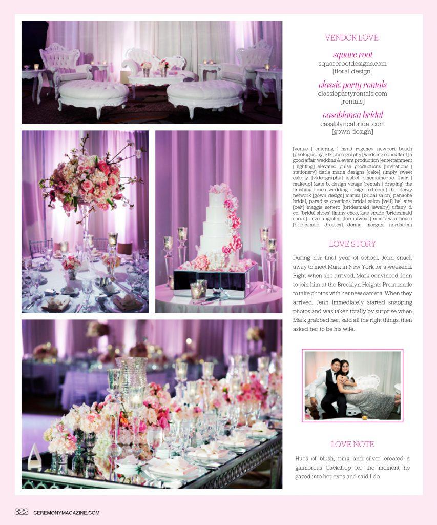 CeremonyMag2015 pg322