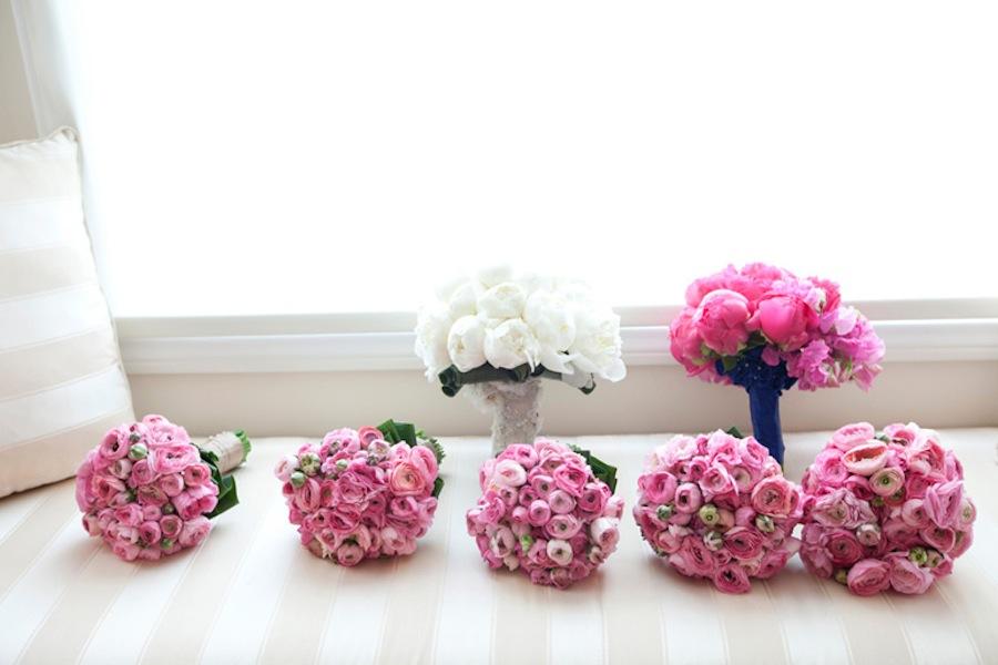 D10520-tic-tock-couture-florals-ani-norvan-fancy-that-duke