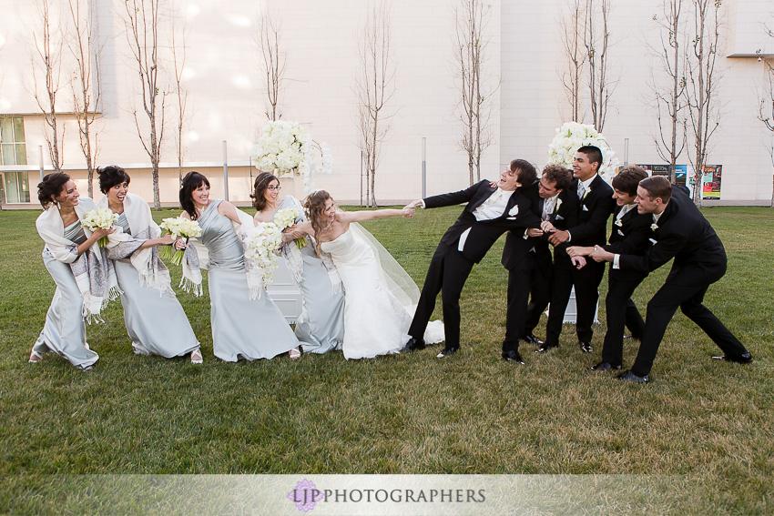 DA-Center-Club-Costa-Mesa-wedding-photos (482 of 1113)0482