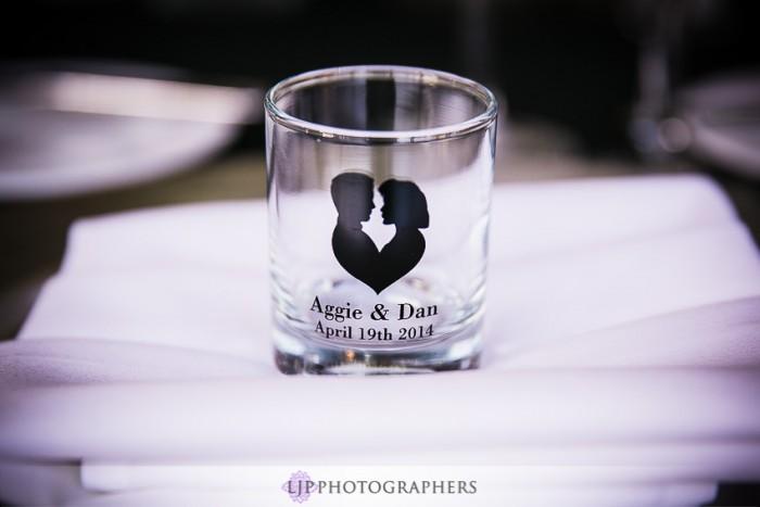 DA-Center-Club-Costa-Mesa-wedding-photos (492 of 1113)0492