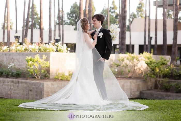 DA-Center-Club-Costa-Mesa-wedding-photos (501 of 1113)0501