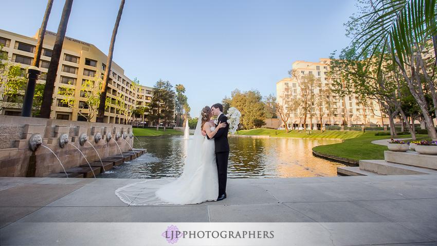 DA-Center-Club-Costa-Mesa-wedding-photos (503 of 1113)0503