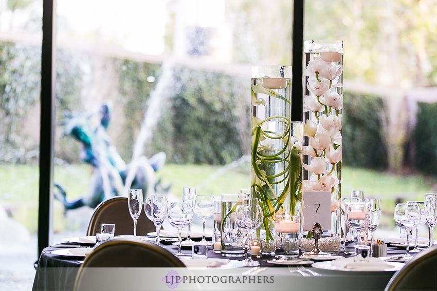 Center Club Costa Mesa, Lin & Jirsa Photography | A Good Affair Wedding & Event Production