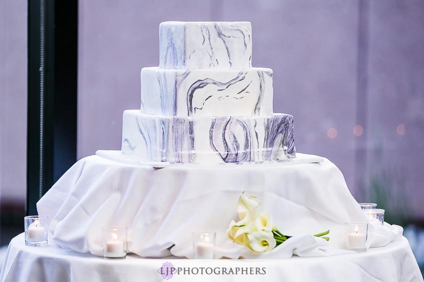 DA-Center-Club-Costa-Mesa-wedding-photos (507 of 1113)0507