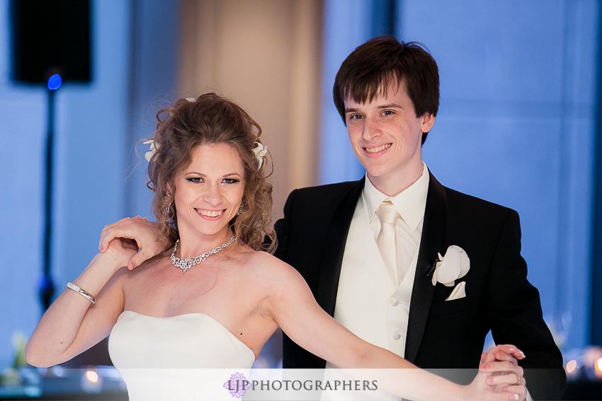 DA-Center-Club-Costa-Mesa-wedding-photos (545 of 1113)0545