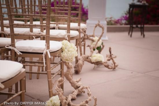 Emily & Ryan ~ A Good Affair Wedding & Event Production