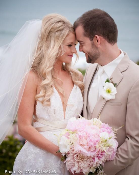 Photography: Dapper Images; Planner/Florist: A Good Affair Wedding & Event Production