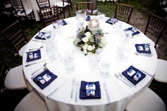 Casa Romantica wedding, Capturing Moments Photography, OC Wedding