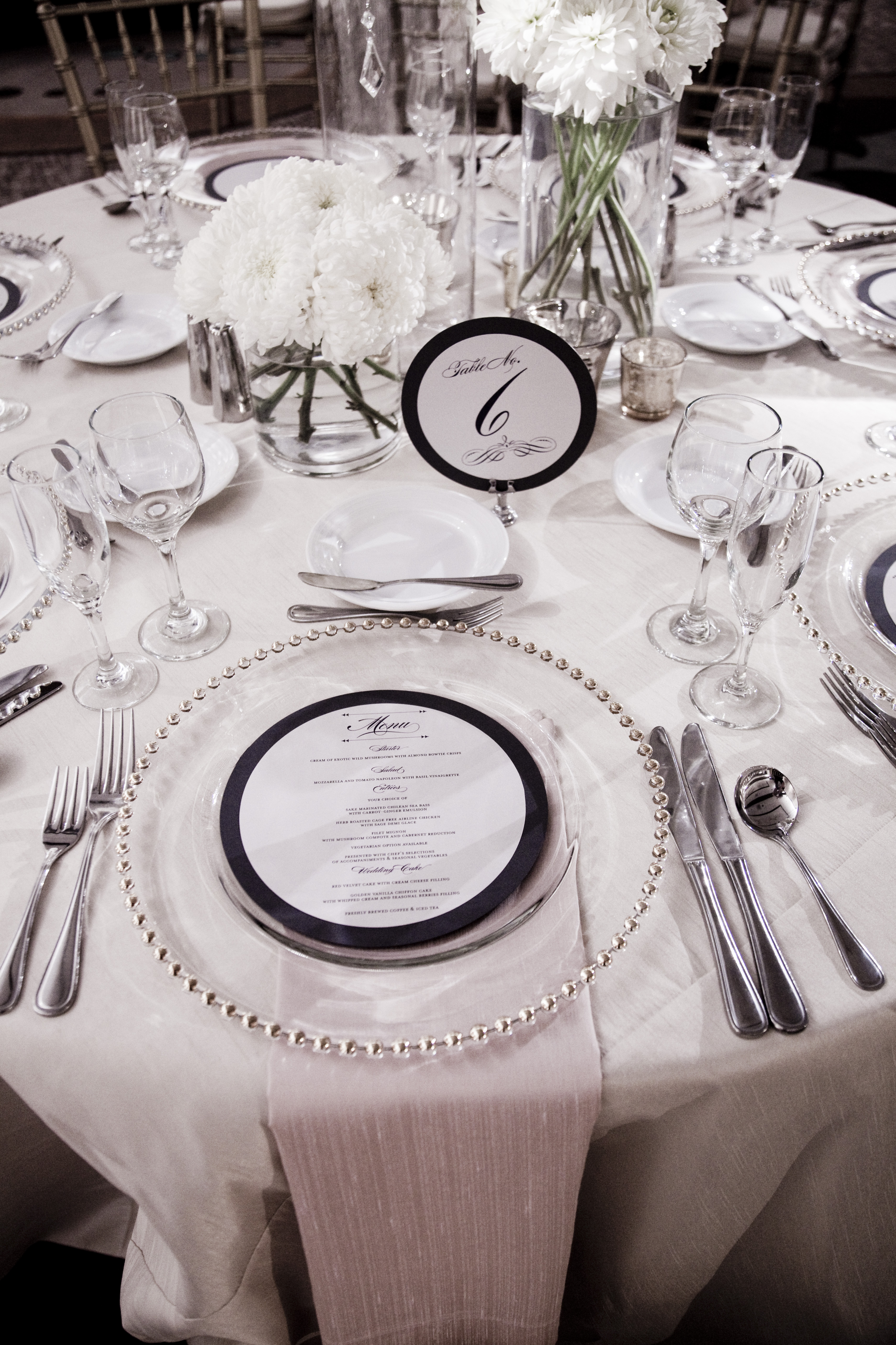 Hyatt Regency Newport Beach, Blush and White Wedding, A Good Affair Wedding & Event Production, Capturing Moments, My Floral Bliss