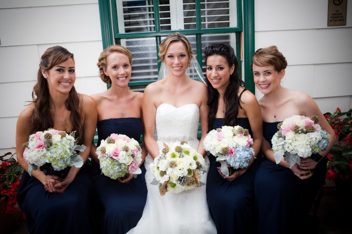 ©2012 Alex Abercrombie, Newport Beach Wedding, A Good Affair Wedding & Event Production