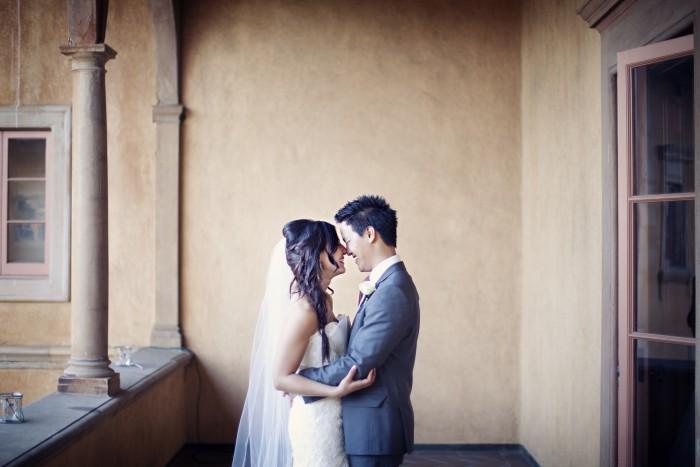 Vintage DIY wedding, Pasadena Wedding, Clayton Austin, Villa del Sol d'oro, A Good Affair Wedding & Event Production