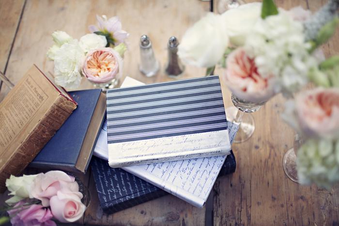 Style Me Pretty wedding, Vintage Book wedding, Pasadena Wedding Planner, A Good Affair Wedding & Event Productin, Clayton Austin Photography