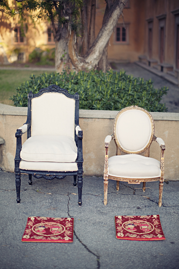 Style Me Pretty wedding, Vintage Book wedding, Pasadena Wedding Planner, A Good Affair Wedding & Event Productin, Clayton Austin Photography, Chinese Tea Ceremony