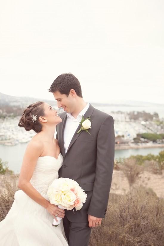 Cannons Dana Point Wedding, Marilyn Nakazato Photography, A Good Affair Wedding & Event Production